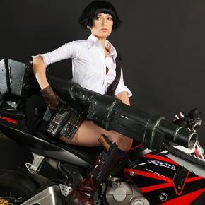 narga-lifestream-cosplay-23