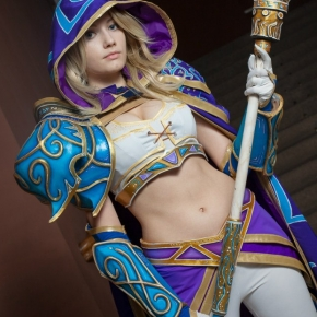 narga-lifestream-cosplay-32