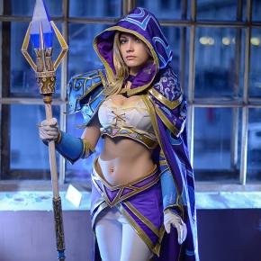 narga-lifestream-cosplay-36