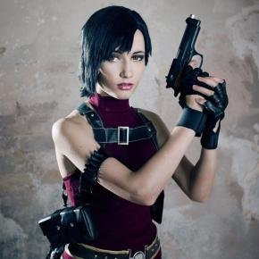 narga-lifestream-cosplay-7