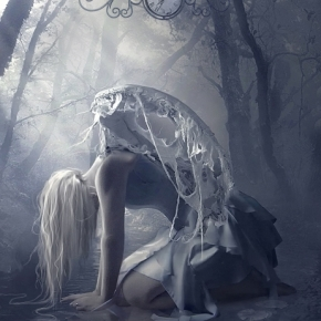 nathalia-suellen-dark-fantasy-art-horror-artist-photography