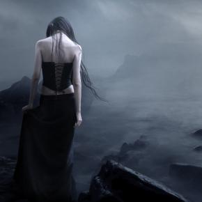 nathalia-suellen-dark-gothic-artist-photography