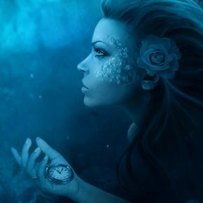 nathalia-suellen-dark-photography