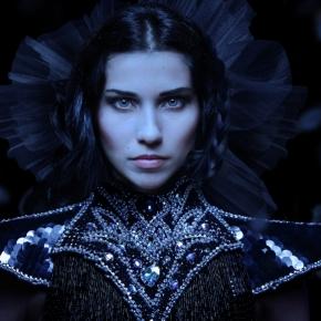 nathalia-suellen-fantasy-art-photography