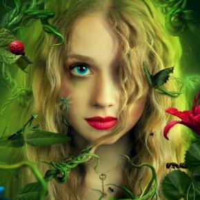 nathalia-suellen-fantasy-artist-photography-art