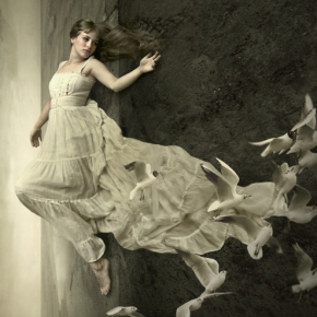 nathalia-suellen-fantasy-artist-photography