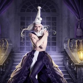 nathalia-suellen-fantasy-artist