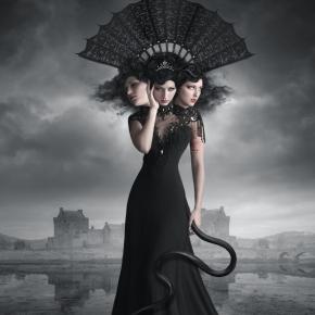 nathalia-suellen-fantasy-artwork