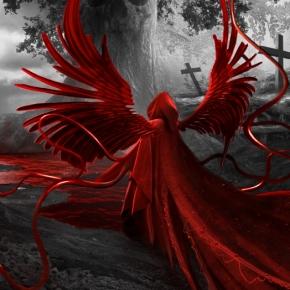 nathalia-suellen-fantasy-horror-artist-photography