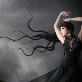 nathalia-suellen-gothic-fantasy-art-horror-artist-photography