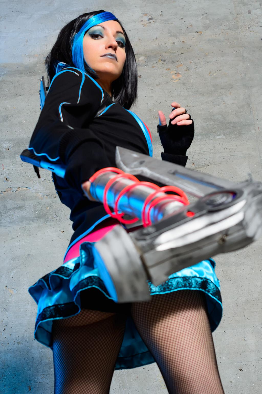 cosplay meet 2008 video 7 planned