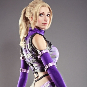 nebulaluben-cosplayer-28