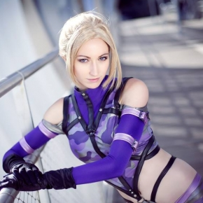 nebulaluben-cosplayer-5