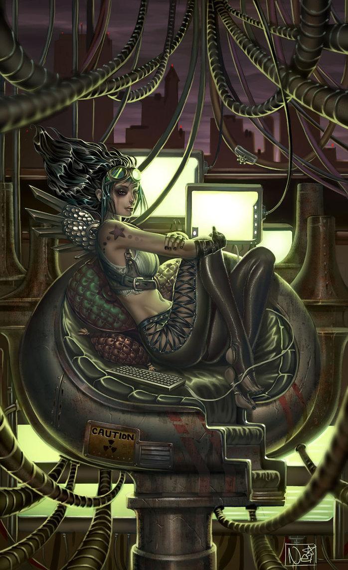134 best images about Fantasy art on Pinterest