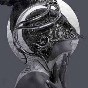 the-digital-art-of-nekro-12