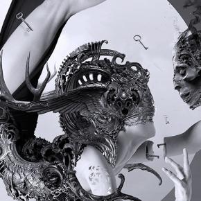 the-digital-art-of-nekro-17