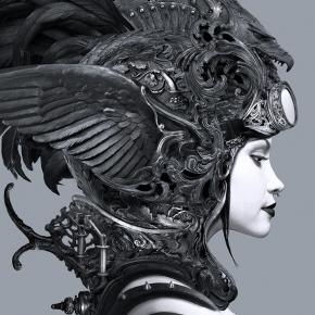 the-digital-art-of-nekro-20