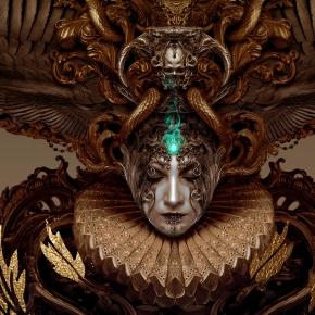 the-digital-art-of-nekro-8