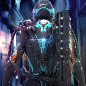 the-digital-scifi-art-of-nelson-tai-04