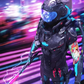 the-digital-scifi-art-of-nelson-tai-05