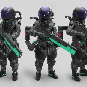 the-digital-scifi-art-of-nelson-tai-07