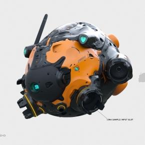 the-digital-scifi-art-of-nelson-tai-13
