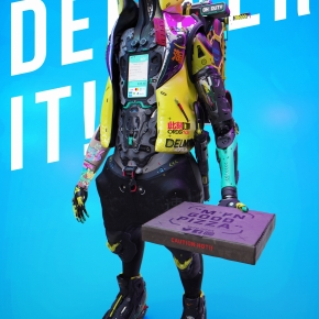 the-digital-scifi-art-of-nelson-tai-15