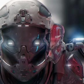 the-digital-scifi-art-of-nelson-tai-19