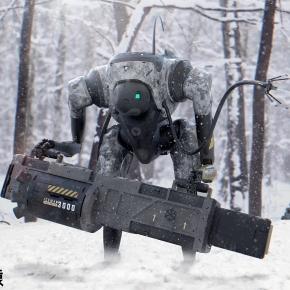 the-digital-scifi-art-of-nelson-tai-21