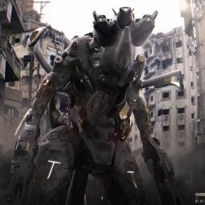 the-digital-scifi-art-of-nelson-tai-22