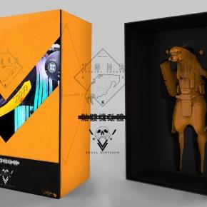 the-digital-scifi-art-of-nelson-tai-25