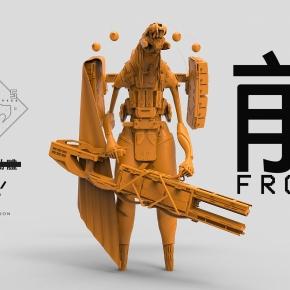 the-digital-scifi-art-of-nelson-tai-26