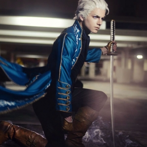 nicholas-vax-cosplay-photography-22