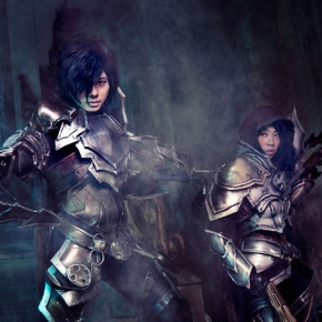 nicholas-vax-cosplay-photography-7