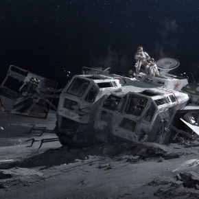 the-scifi-art-of-nick-gindraux-02