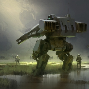 the-scifi-art-of-nick-gindraux-05