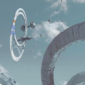 the-scifi-art-of-nicolas-ferrand-16