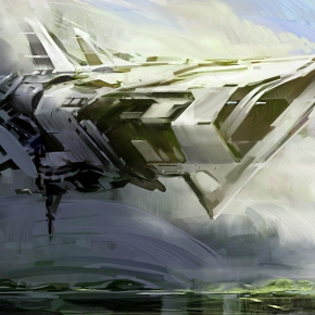 the-scifi-art-of-nicolas-ferrand-17