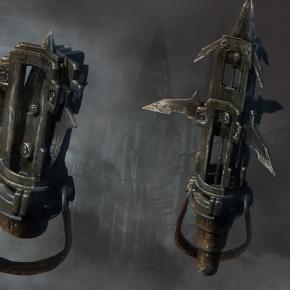 the-scifi-art-of-nicolas-ferrand-21