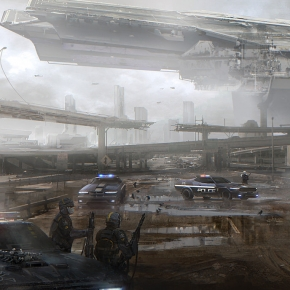 the-scifi-art-of-nicolas-ferrand-23
