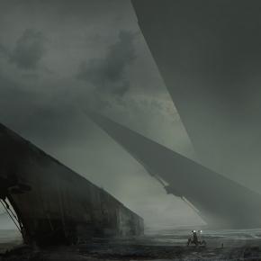 the-scifi-art-of-nicolas-ferrand-24