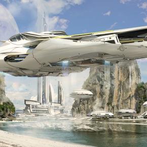 the-scifi-art-of-nicolas-ferrand-4