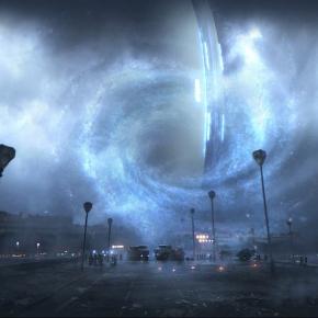 nicolas-ferrand-concept-artist-alien-invasion
