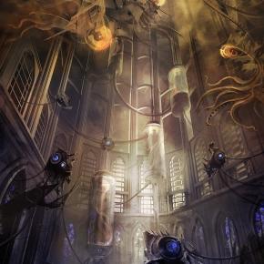 nicolas-ferrand-concept-fantasy-artist