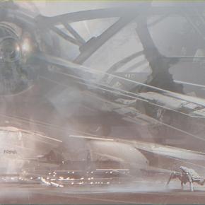 nicolas-ferrand-concept-sci-fi-artist