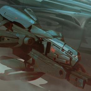 nicolas-ferrand-digital-concept-sci-fi-artist