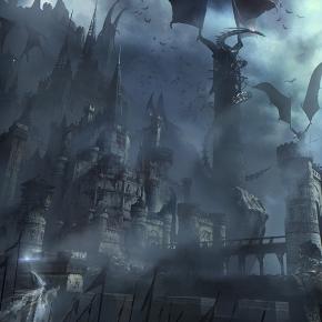 nicolas-ferrand-fantasy-concept-artist