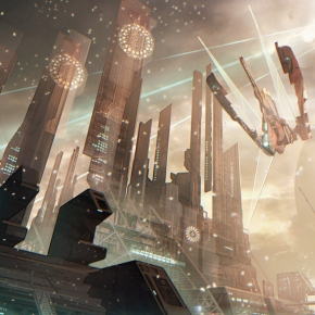 nicolas-ferrand-sci-fi-celebration-concept-artist