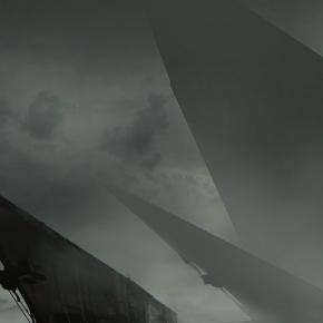 nicolas-ferrand-sci-fi-fantasy-concept-artist