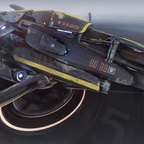 nicolas-ferrand-sci-fi-videogame-concept-artist